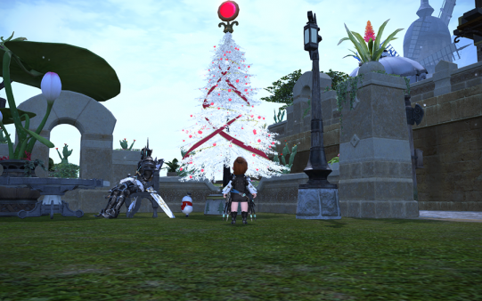FF14_201412_42.png