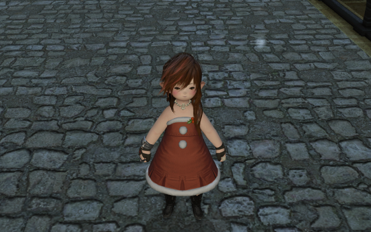 FF14_201412_46.png