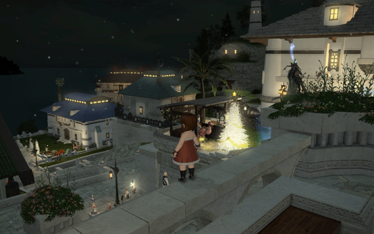 FF14_201412_47.png