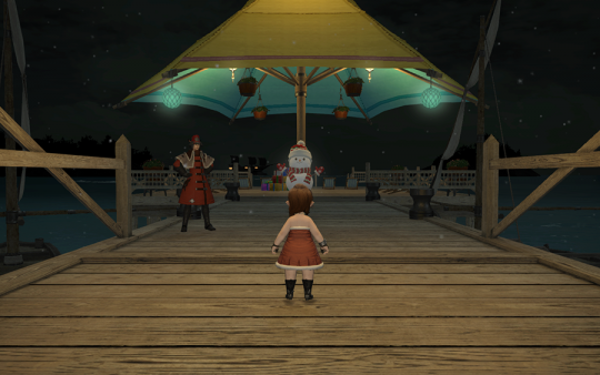 FF14_201412_48.png