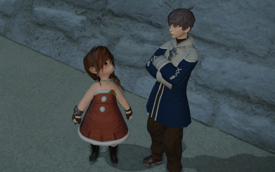 FF14_201412_51.png