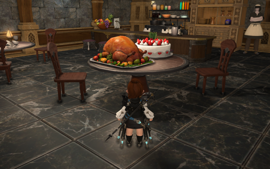 FF14_201412_54.png