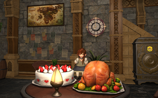 FF14_201412_55.png