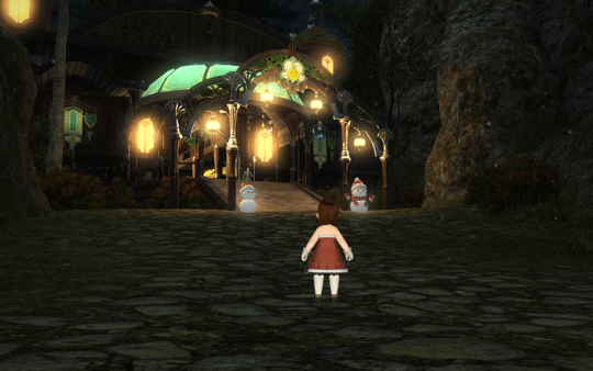 FF14_201412_56.png