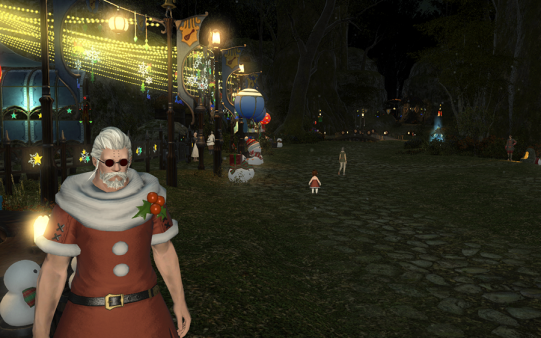 FF14_201412_57.png