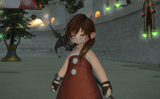 FF14_201412_58.png