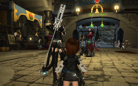 FF14_201412_59.png
