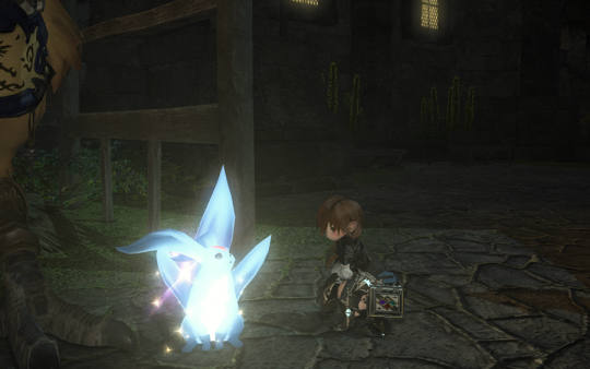 FF14_201412_60.png