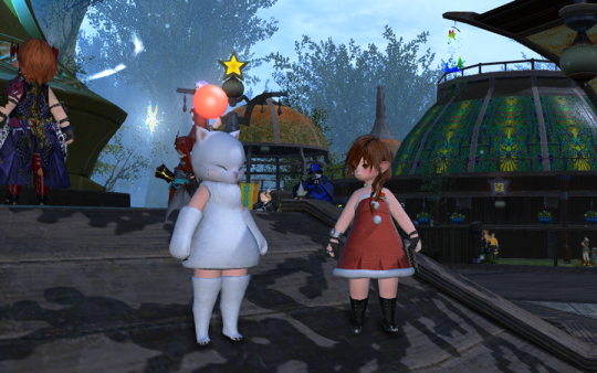 FF14_201412_61.png