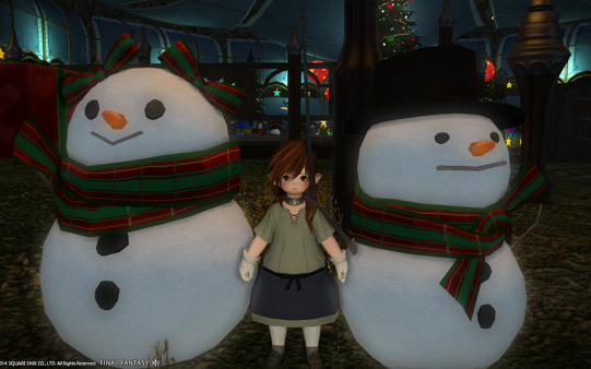FF14_201412_62.png