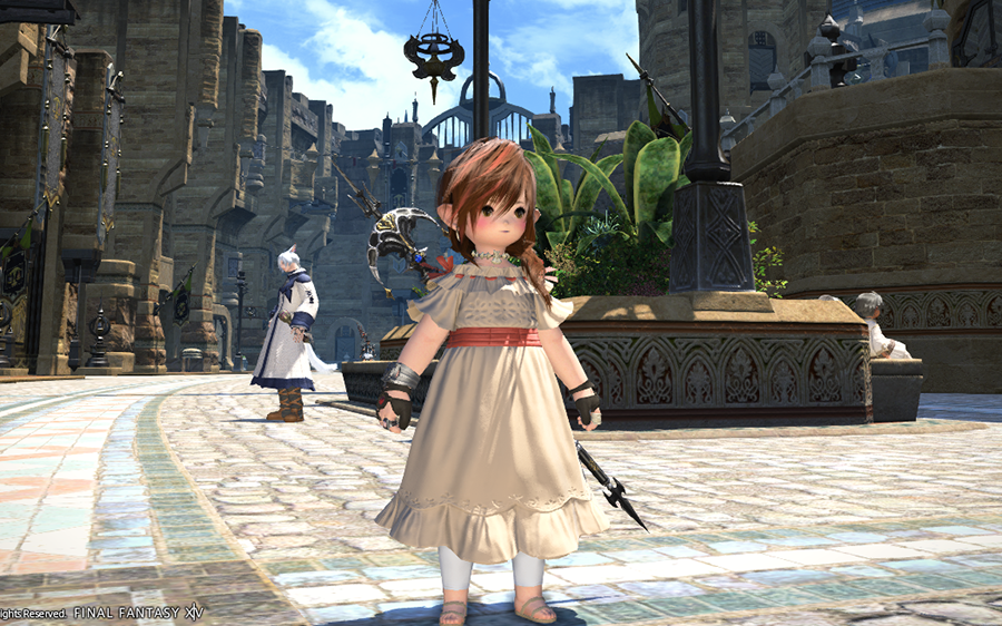 FF14_201501_02.png