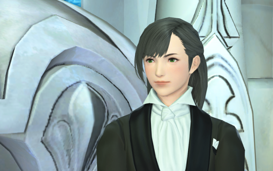 FF14_201501_31.png