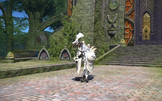 FF14_201501_45.png