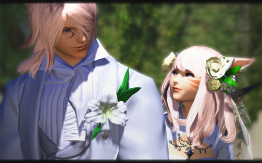 FF14_201501_46.png