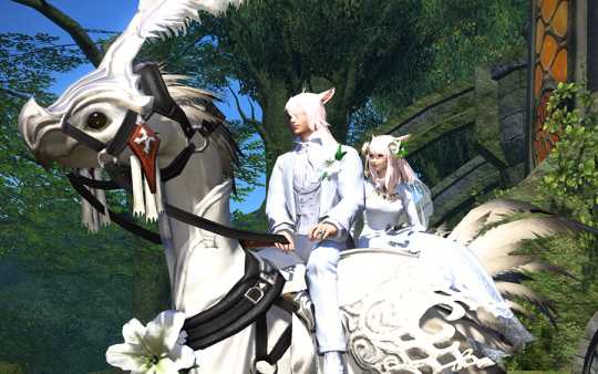 FF14_201501_47.png
