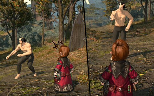 FF14_201501_50.png