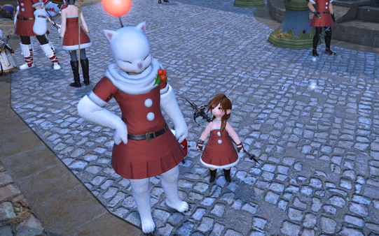 FF14_201501_52.png
