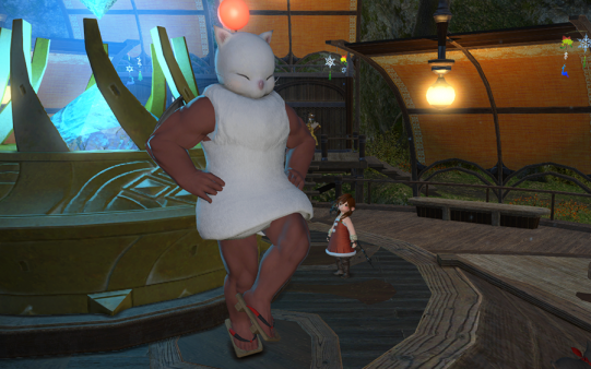 FF14_201501_53.png