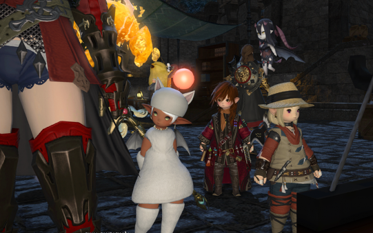 FF14_201501_55.png