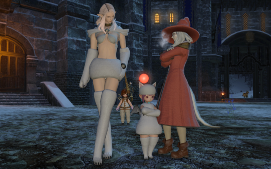 FF14_201501_56.png