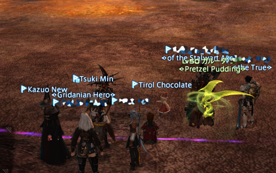 FF14_201501_60.png