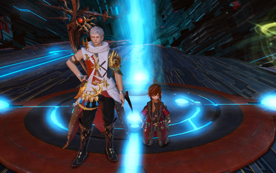 FF14_201501_63.png