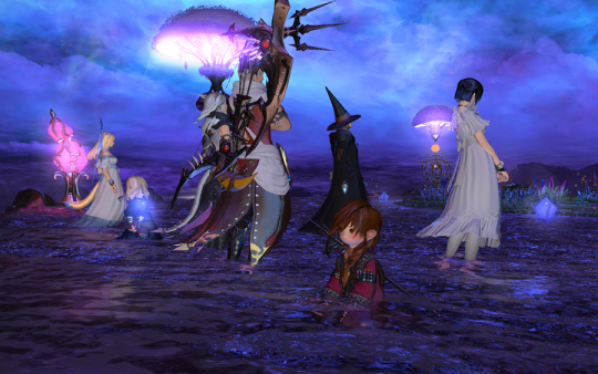 FF14_201501_64.png
