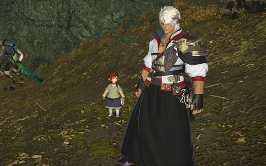 FF14_201501_67.png