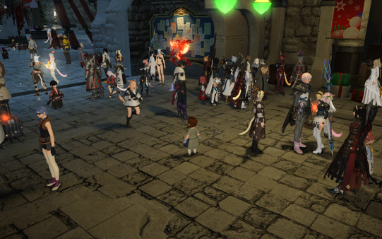 FF14_201501_69.png