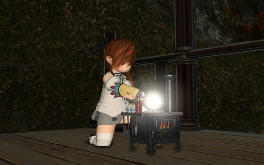 FF14_201501_70.png