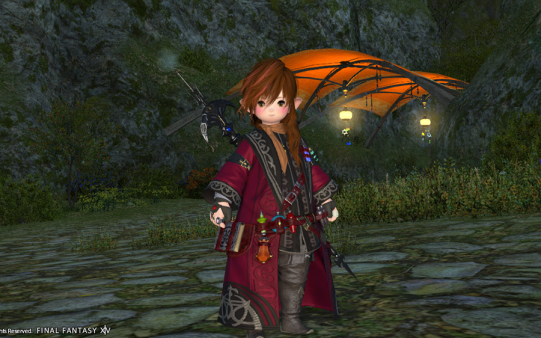 FF14_201501_71.png