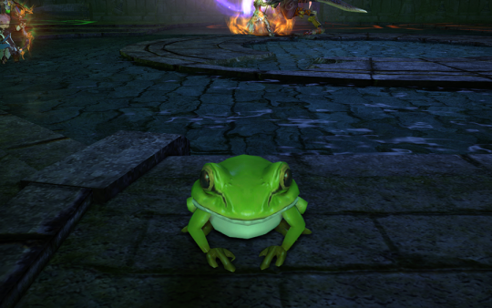 FF14_201502_01.png