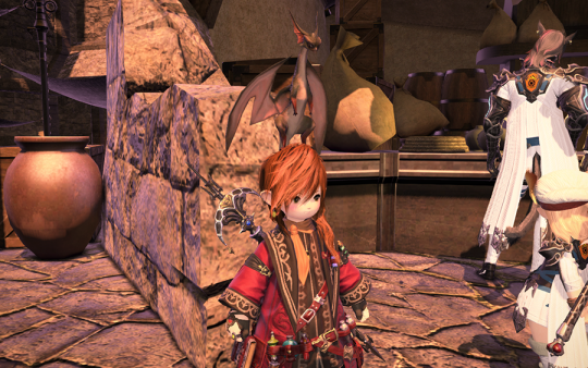 FF14_201502_07.png