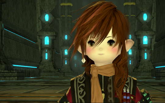 FF14_201502_12.png