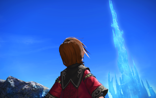 FF14_201502_14.png