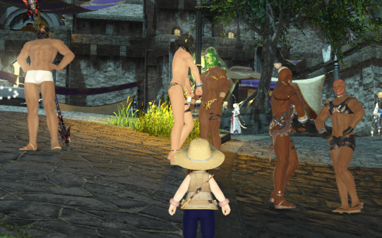 FF14_201502_16.png