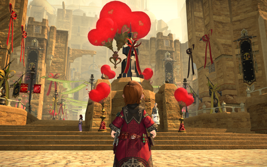 FF14_201502_18.png