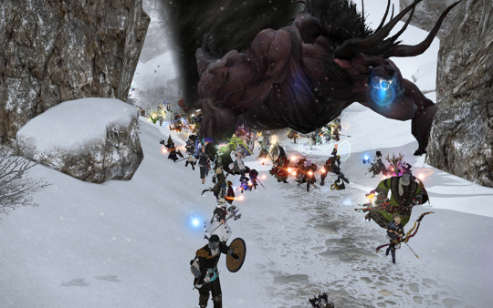 FF14_201502_19.png