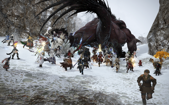 FF14_201502_21.png