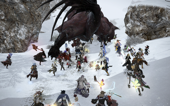 FF14_201502_22.png