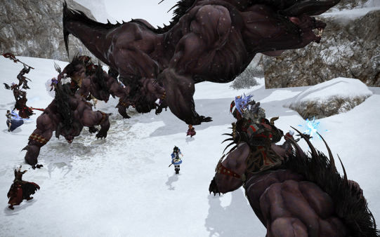 FF14_201502_23.png