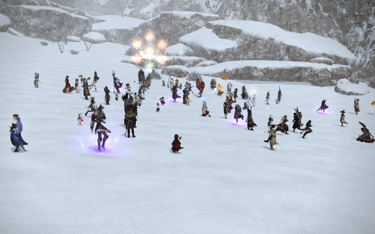 FF14_201502_24.png