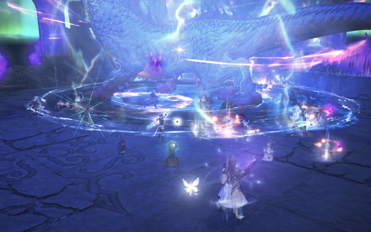 FF14_201502_25.png