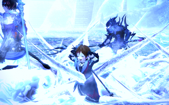 FF14_201502_31.png