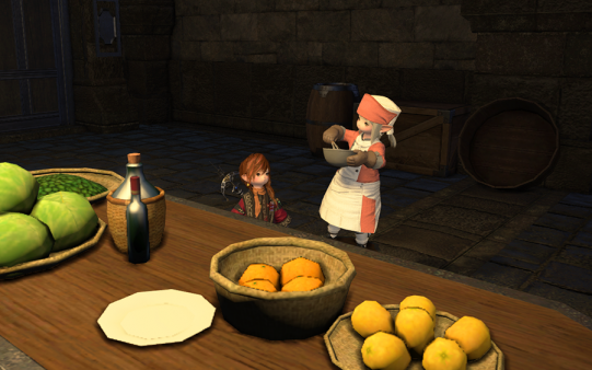 FF14_201502_32.png