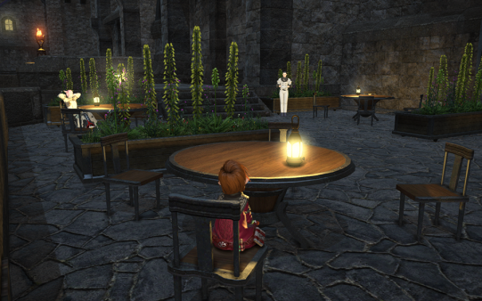 FF14_201502_33.png