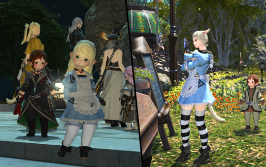 FF14_201502_34.png