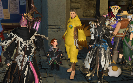 FF14_201502_35.png