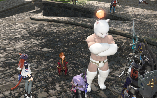 FF14_201502_36.png