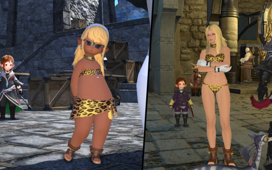 FF14_201502_37.png